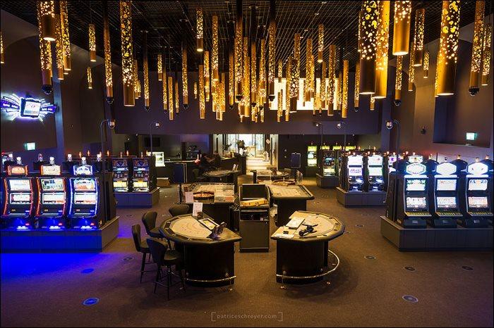 Casino-Neuchatel-01