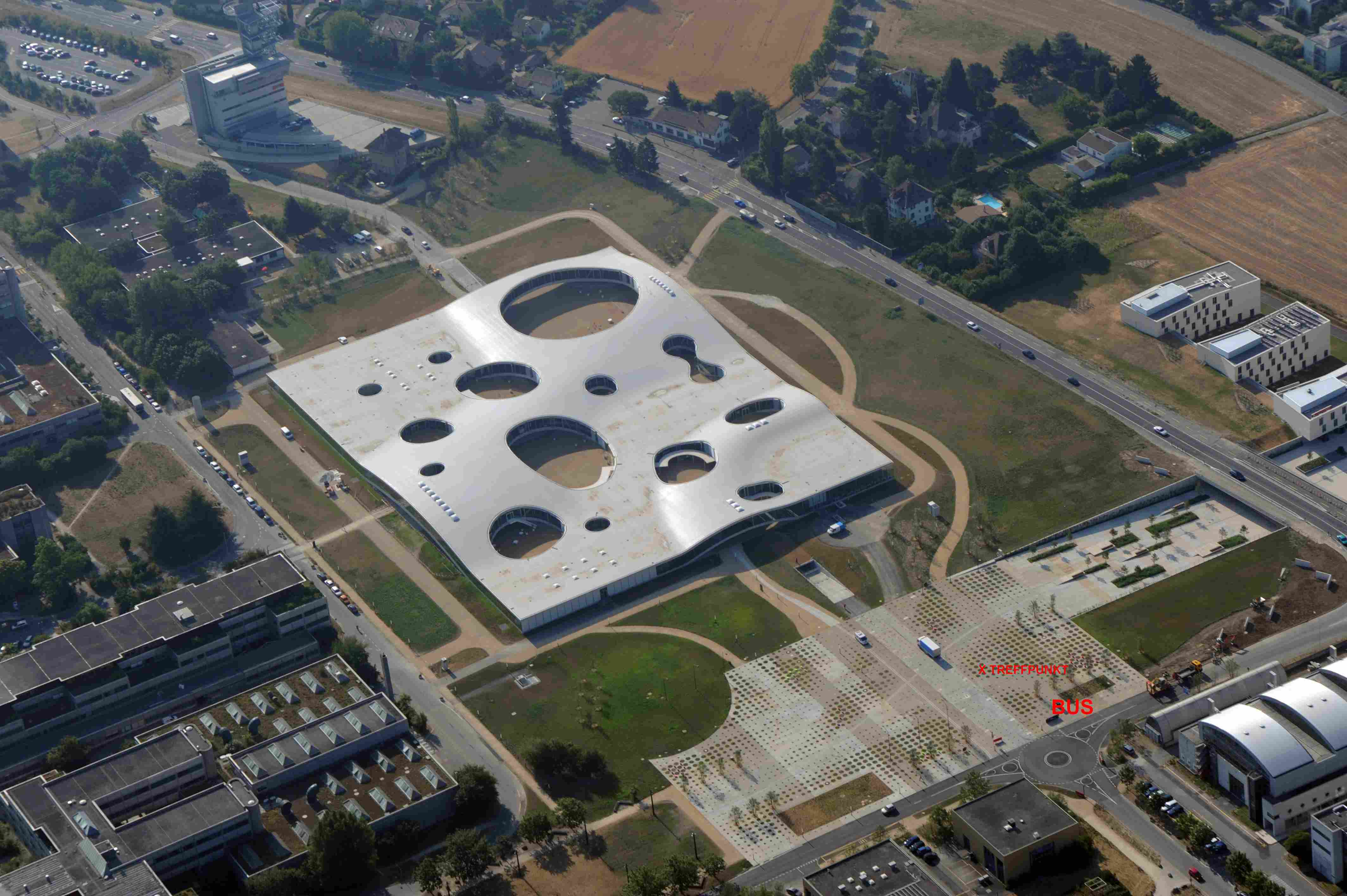 Rolex-learning-center_Treffpunkt-West