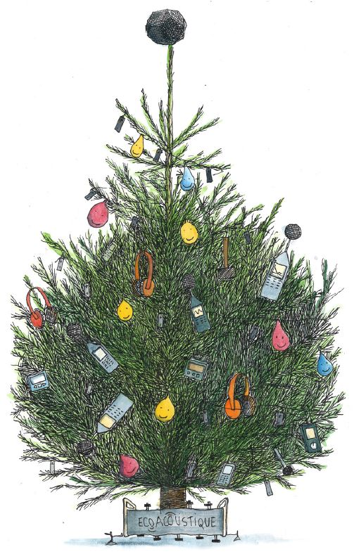 sapin_noel_ecoacoustique